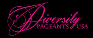 Diversity Pageants USA formerly Diversity Pageants: Miss Teen/Miss/Mrs. Diversity and Miss Teen/Miss/Mrs. Diversity News, Mr. Diversity and Mr. Diversity News Pageants USA Organization